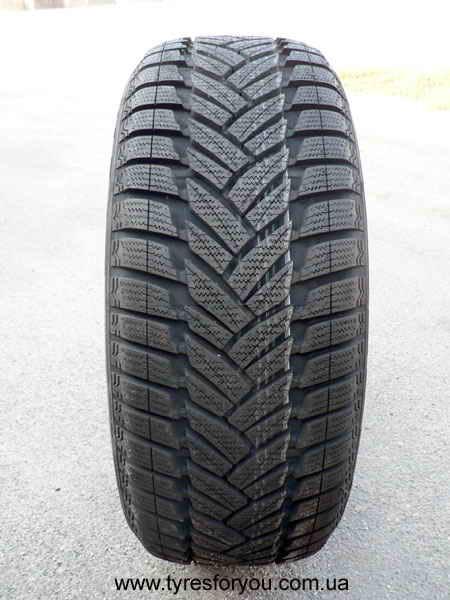 Dunlop Winter SPORT M3 255/40 R19 100V