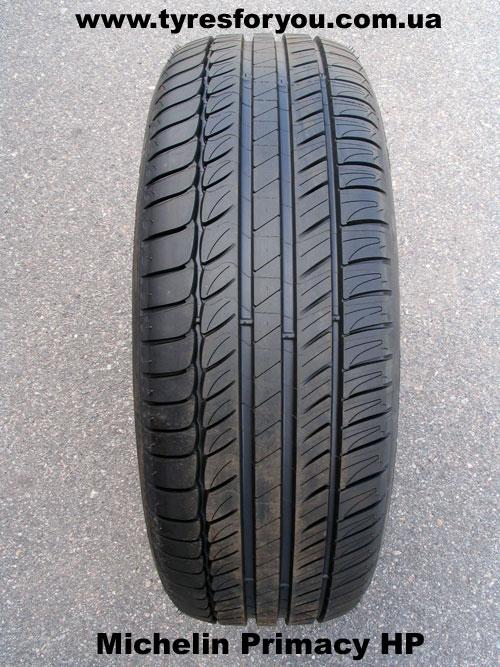 Купить шины мишлен примаси нр 205/55 r16 купить зимние шины 215 55 r16