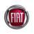 Fiat вновь рассматривает возможность покупки немецкого Opel