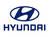 Концепт-кар Hyundai HDC-2 Grandmaster намекнул о новом кроссовере