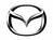 2014 Mazda3 2.0L - Подробный обзор обывателя