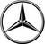 Mercedes-Benz G63 AMG 6х6