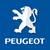 Генеральная репетиция Peugeot 208 T16 (Видео)