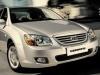 Основными преимуществами Kia Cerato является модный дизайн, новая система стабилизации, обновленная линейка...